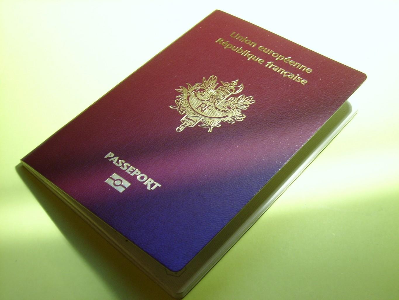 Passeport « grand voyageur » - La France en Chine