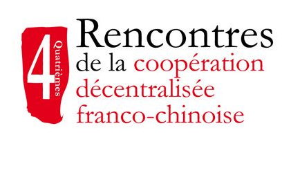 Site rencontre chinois france