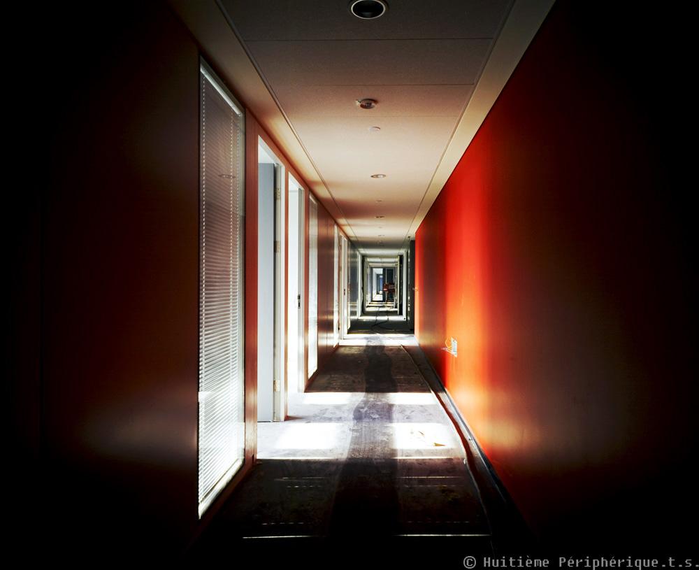 construction de la nouvelle ambassade avril 2011 fin des la france en chine. Black Bedroom Furniture Sets. Home Design Ideas