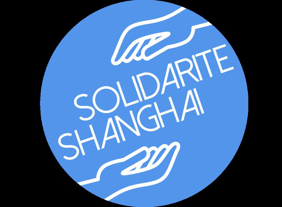Associations françaises sur Shanghai et sa région - La France en Chine